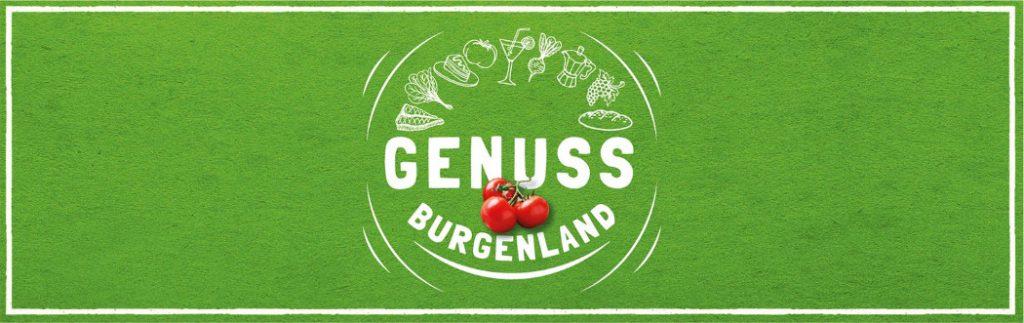 Genuss Burgenland Oberwart