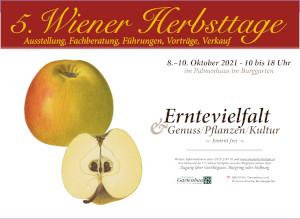 Wiener Herbsttage 2021